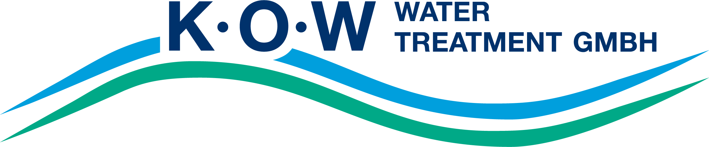 http://kow-watertreatment.de/